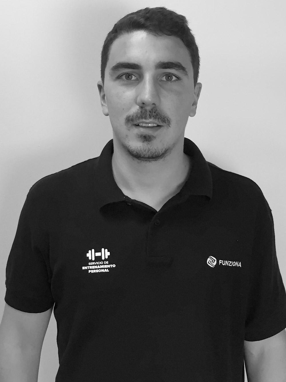 Miguel Ojeda Gregori